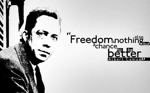 slika 55 Srećan rođendan, Albert Camus!