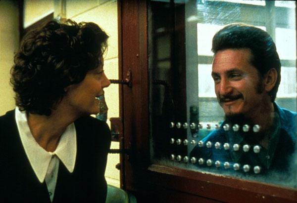 slika 96 Deset najboljih filmova o zatvorima