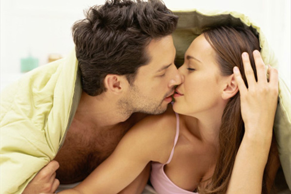 slika za tekst2 Wannabe Fit: Seksualna rešenja