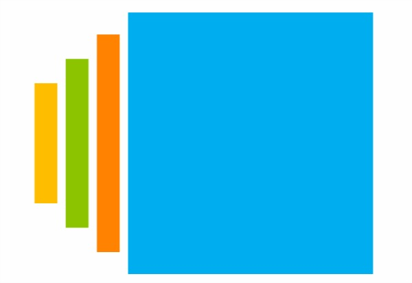 slika122 TechDiva: Start Conference – Windows 8