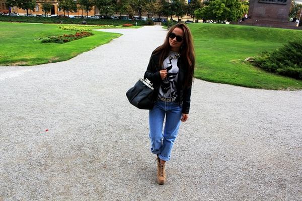 slika126 Od A do Š: Nina Starčević, hrvatska modna blogerka
