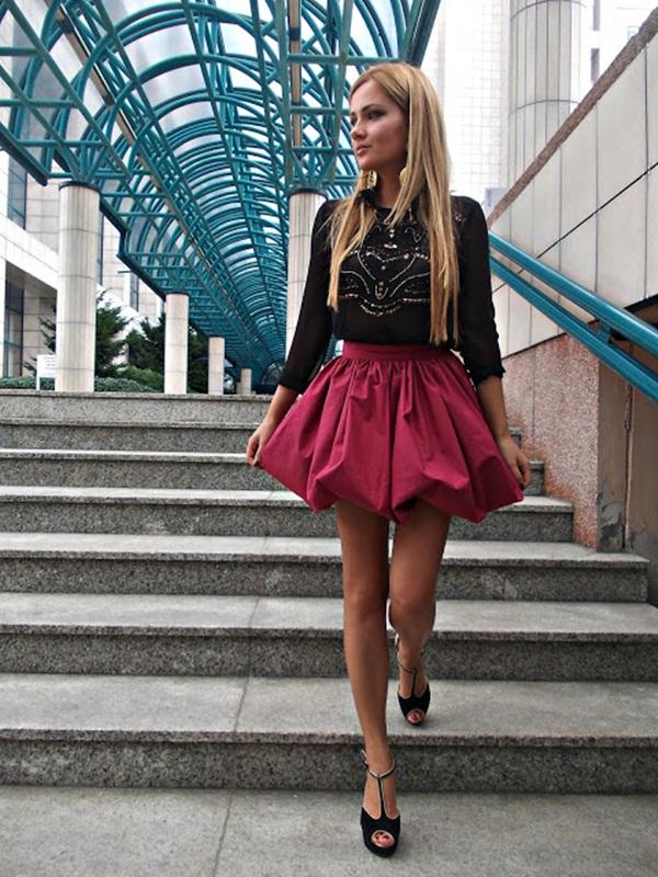 slika129 Od A do Š: Tatjana Pavlov, modna blogerka