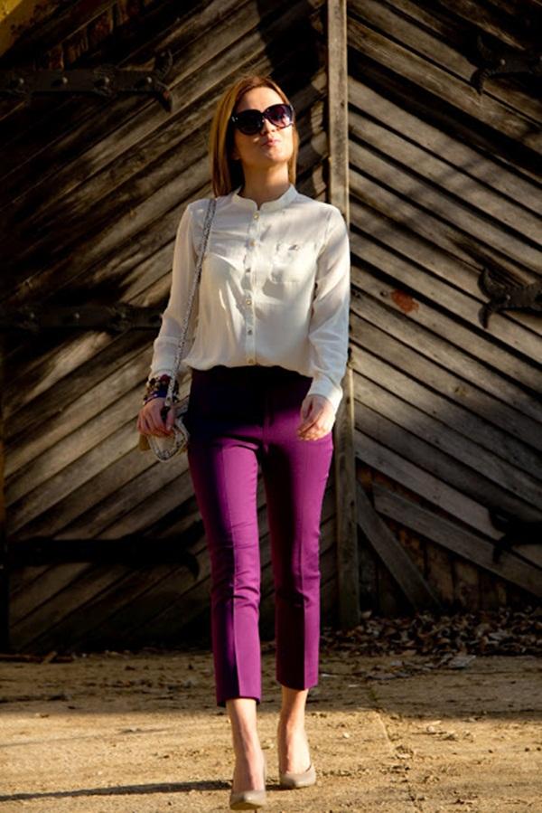 slika224 Od A do Š: Tatjana Pavlov, modna blogerka
