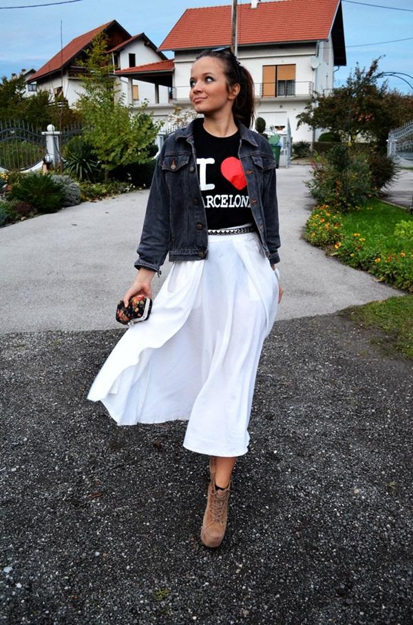 slika319 Od A do Š: Nina Starčević, hrvatska modna blogerka