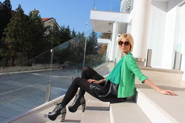slika412 Modni blogovi: Razigrana jesen