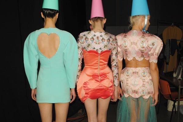 slika45 Sve što ste želeli da znate o 32. Nedelji mode u Beogradu (1. deo)