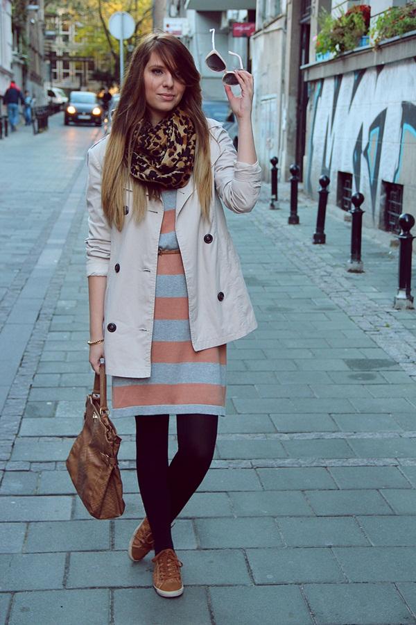 slika511 Modni blogovi: Razigrana jesen
