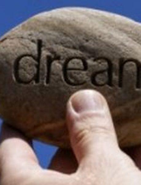 Poslovne pustolovine: Kako umiru snovi