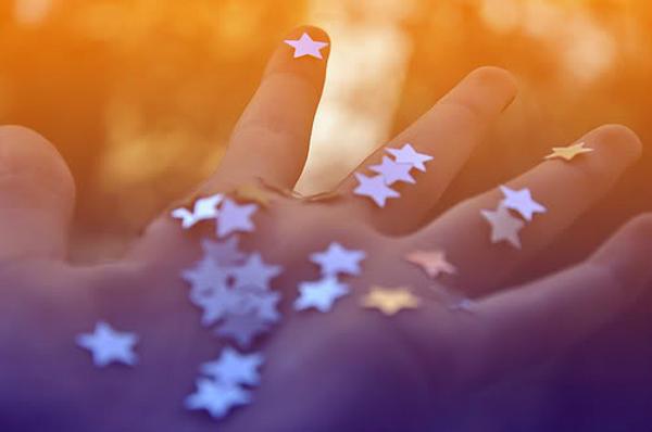 tvoj zivot je u tvojim rukama dok ti tako zelis Pokreni se danas!
