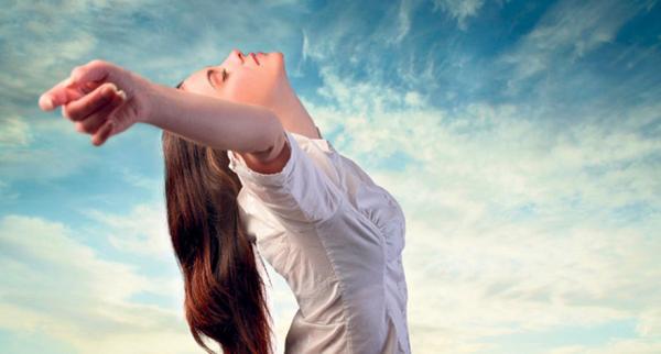 uzivanje odmor disanje 1339404315 173288 Striptiz za pismene: Golo srce