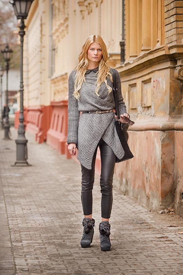 02 Wannabe intervju: Jovana Jokić, modna blogerka