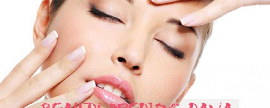 Beauty predlog dana: nedelja, 2. decembar