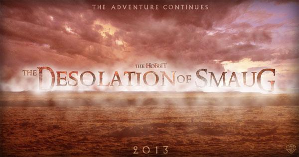 115 Filmovi koje nestrpljivo očekujemo u 2013.