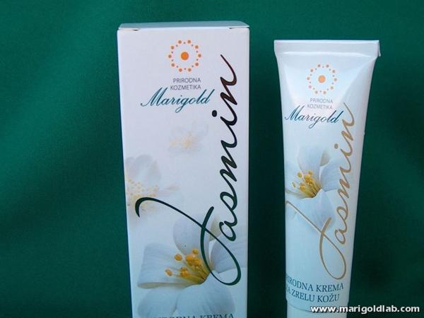 1293540685 41 Beauty proizvod dana: Prirodna krema za zrelu kožu
