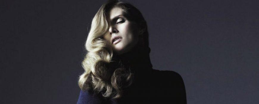 """""""Vogue Japan"""": Zimsko modiranje"""