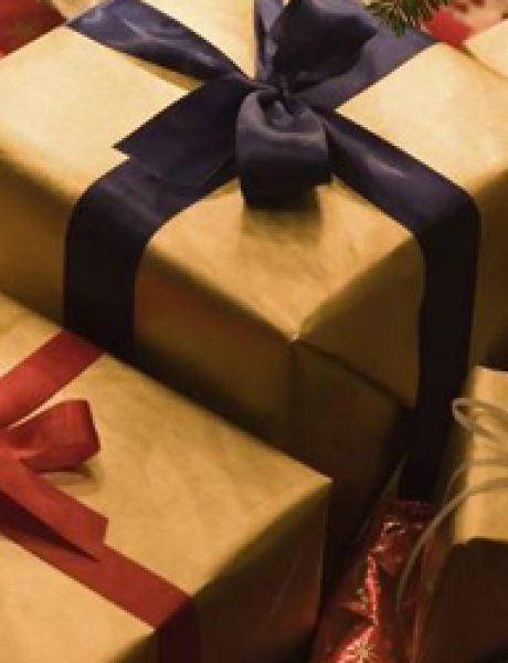 Novogodišnji predlozi za poklone: četvrtak, 27. decembar
