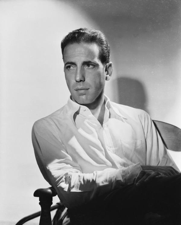 329 Srećan rođendan, Humphrey Bogart!