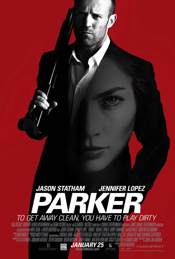 338 Najavljeni filmski hitovi za zimu 2013.
