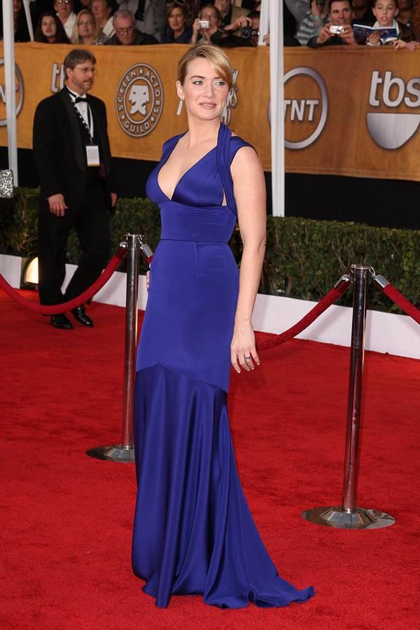4.16 10 haljina: Kate Winslet