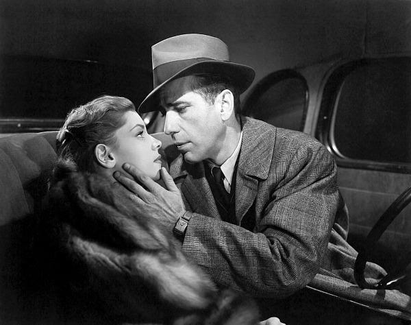 430 Srećan rođendan, Humphrey Bogart!