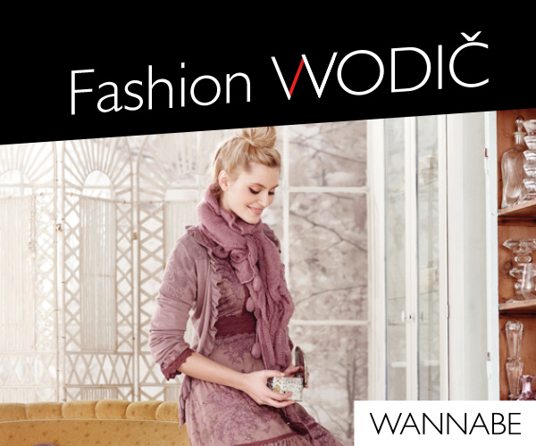 600 1 Fashion, Beauty i Lifestyle vodič