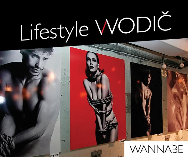 600 3 Fashion, Beauty i Lifestyle vodič