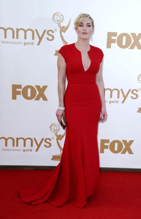 8.13 10 haljina: Kate Winslet