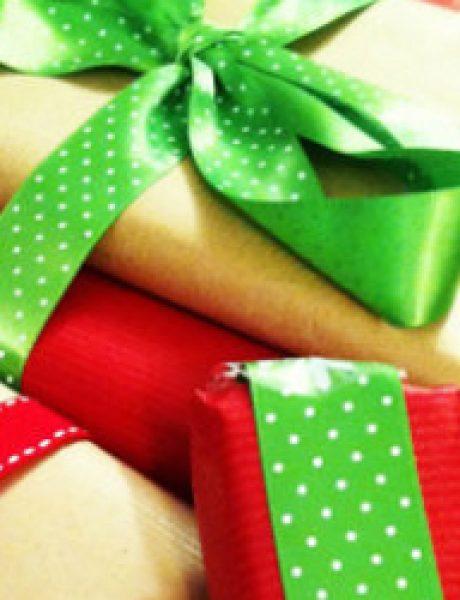 Novogodišnji predlozi za poklone: subota, 29. decembar