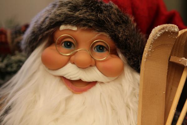IMG 3831 Anketa: Šta želite ove godine od Deda Mraza?