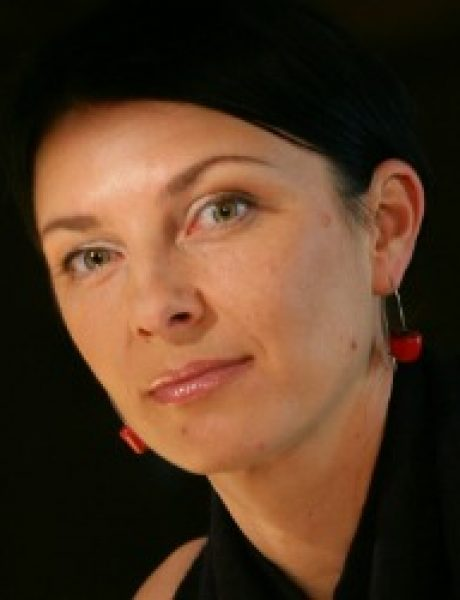Wannabe intervju: Tanja Zorn Grželj