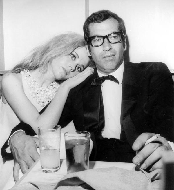 JF3 Srećan rođendan, Jane Fonda!
