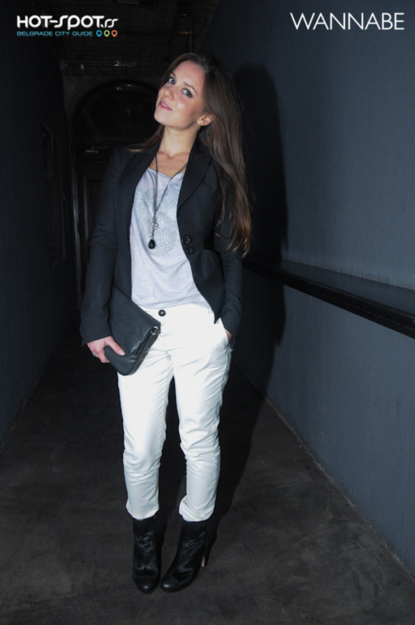 JOC 5126 Fashion Night Out: Moda u Beogradu