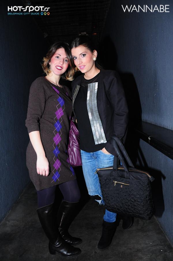 JOC 5212 Fashion Night Out: Moda u Beogradu