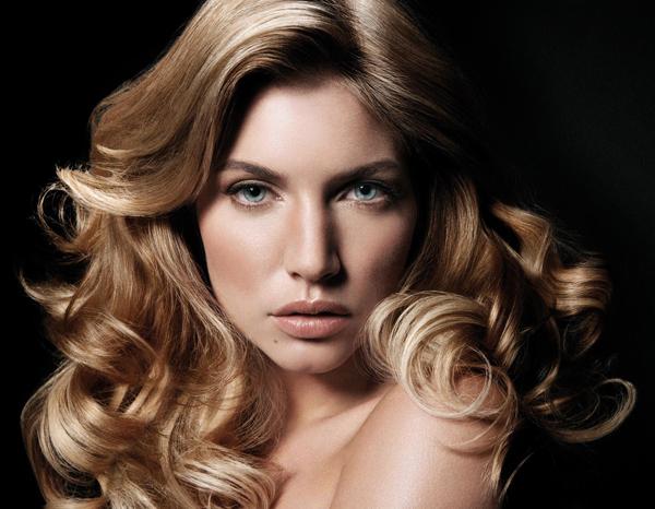 Kosa1 Snimi ovo: Zanimljive činjenice o kosi