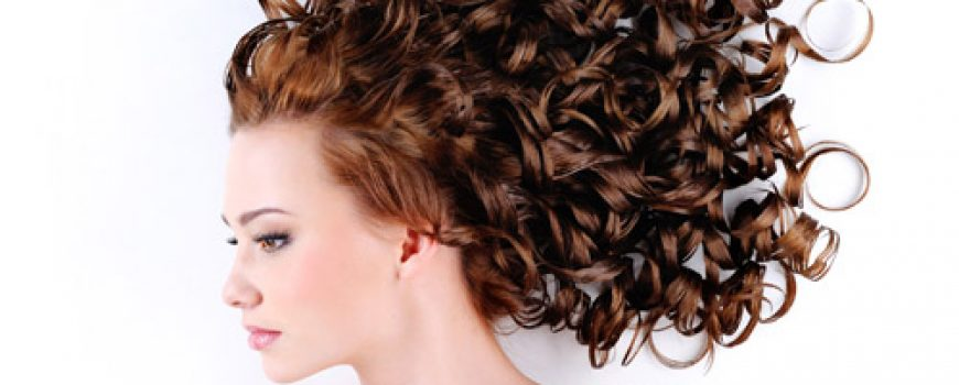 Snimi ovo: Zanimljive činjenice o kosi