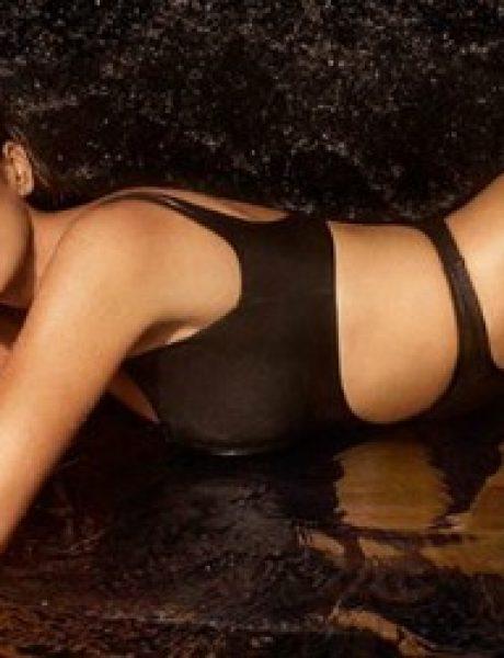 Neprolazna lepota: Cindy Crawford