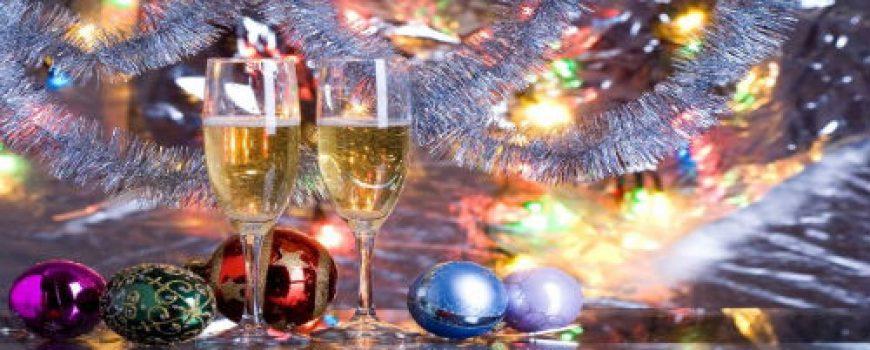 Nova godina: Novi početak za stare navike