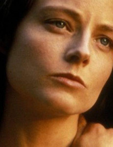 """Film nedelje: """"Nel"""""""