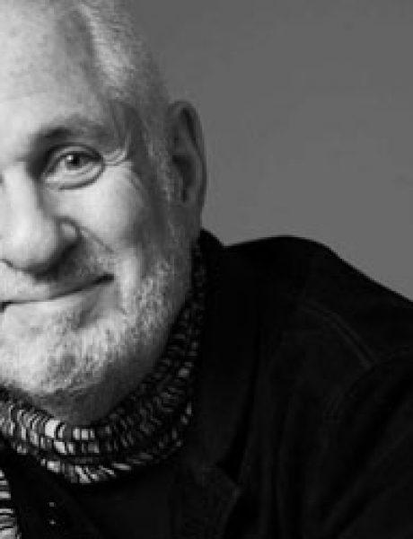Ovako to rade uspešni ljudi: Richard Saul Wurman, arhitekta informacija