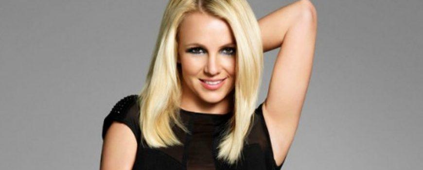 "Britney Spears ""najtraženija"" na internetu"