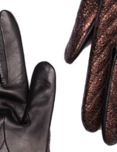 Aksesoar dana: Rukavice Rag & Bone