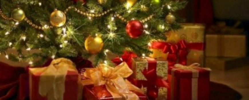Božićne tradicije širom sveta