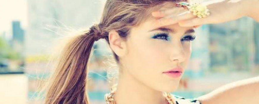 Frizure koje će učiniti da izgledate deset godina mlađe