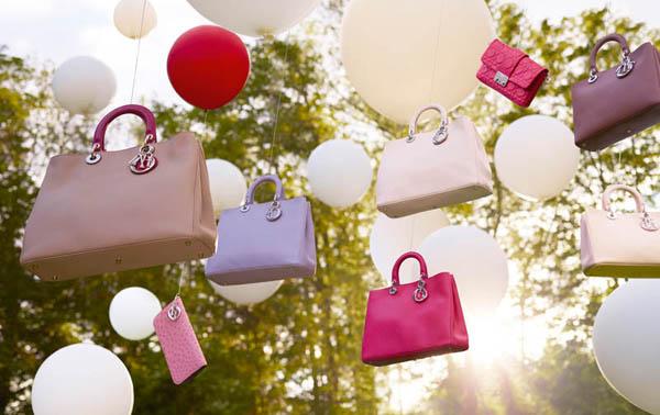 NimueDior11 Dior: Izuzetak početak godine