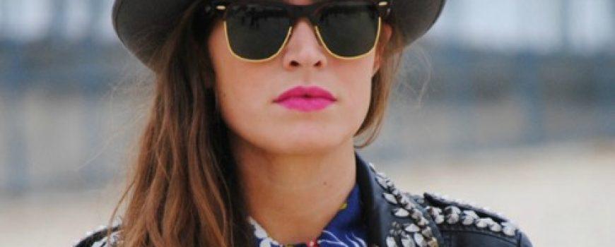 Deset modnih saveta za zimu 2012/2013.