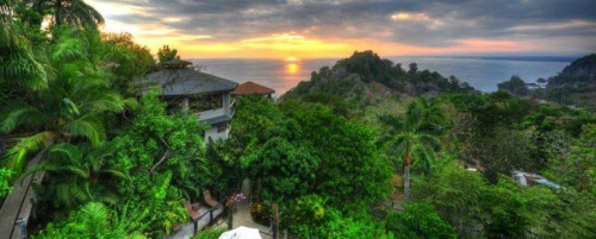 Sedam fantastičnih razloga da posetite Kostariku