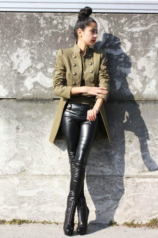 SLIKA 111 Deset modnih saveta za zimu 2012/2013.
