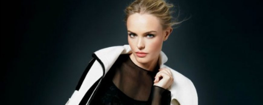 Srećan rođendan, Kate Bosworth!