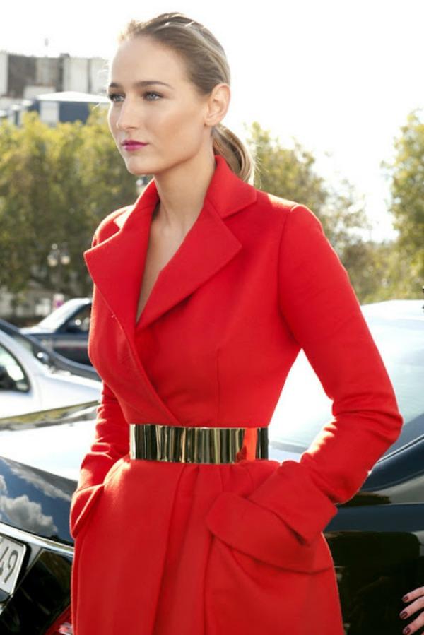 SLIKA 21 Deset modnih saveta za zimu 2012/2013.