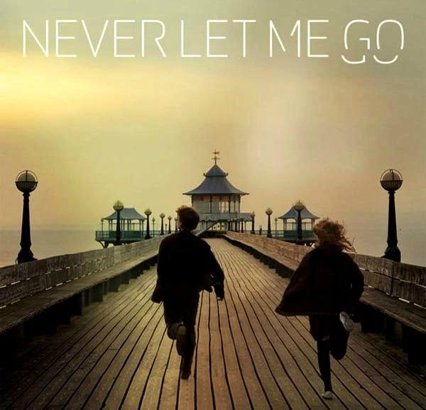 """SLIKA 212 Film nedelje: """"Ne daj mi nikada da odem"""""""